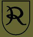 rek.btt logo