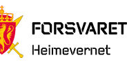 HV_Logo