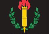 HVU_logo