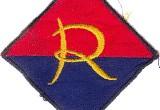 Rek. Btt. Logo
