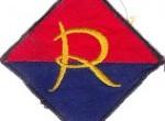 Rek.Btt. sin Logo